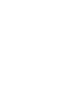 A3! First AUTUMN EP プレゼントコード