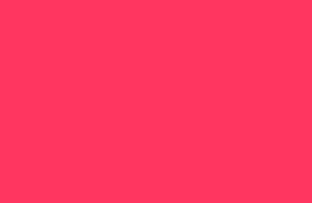 間違ったコード、もしくは期限切れのコードの可能性があります。
