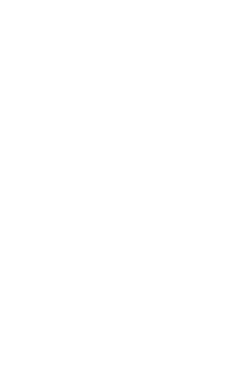 A3! First WINTER EP プレゼントコード